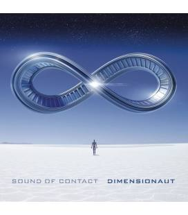 Dimensionaut (2 LP+1 CD)