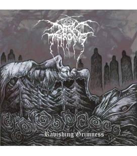 Ravishing Grimness (1 CD)