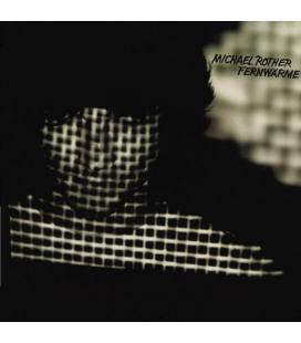 Fernwarme (1 CD)