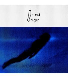 Origin (1 LP)
