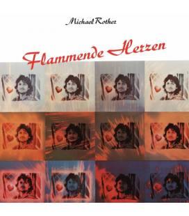 Flammende Herzen (1 LP)