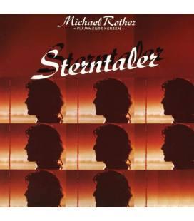 Sterntaler (1 LP)