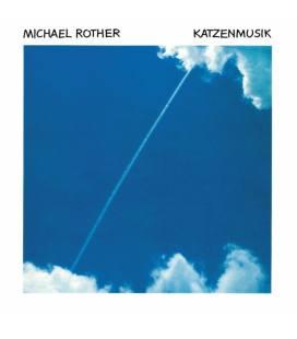 Katzenmusik (1 LP)