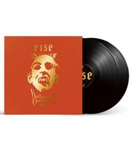 Rise (2 LP)