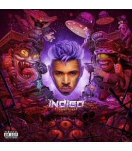 Indigo (1 CD)