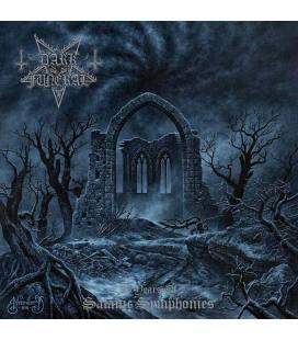 25 Years Of Satanic Symphonies (10 CD)