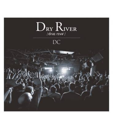 DC (2 CD+1 DVD)