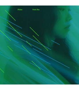 Philos (1 LP)