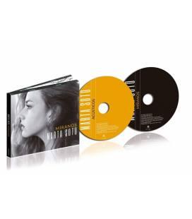 Miranos (2 CD Reedición)