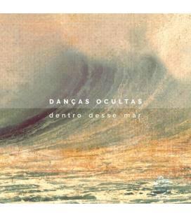 Dentro Desse Mar (1 CD)