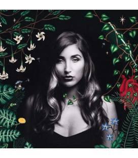 Wilderness (1 CD)