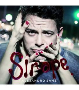Sirope (2 LP)
