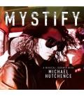 Mystify - A Musical Journey With Michael Hutchence (1 Cassette)