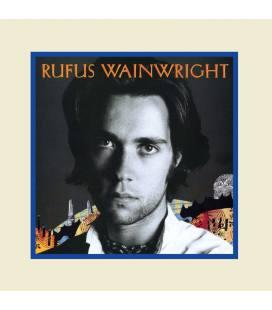 Rufus Wainwright (2 LP)