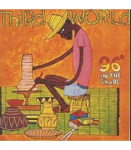 96° In The Shade - Island 60th Anniversary (1 LP)