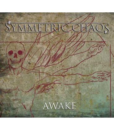 Awake (1 CD)