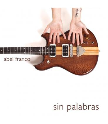 Sin Palabras (1 CD)