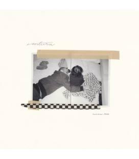 Ventura (1 LP)