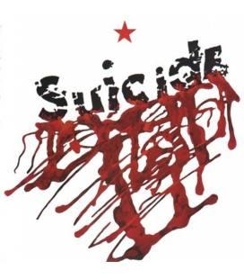 Suicide (1 LP)