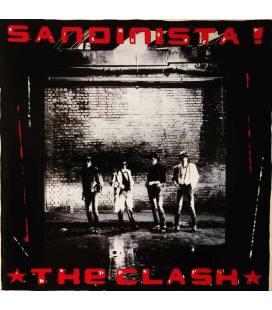 Sandinista! (3 LP)