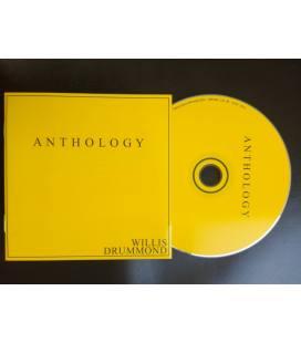 Anthology (1 CD)
