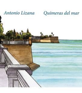 Quimeras Del Mar (1 CD)