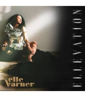 Ellevation (1 CD)