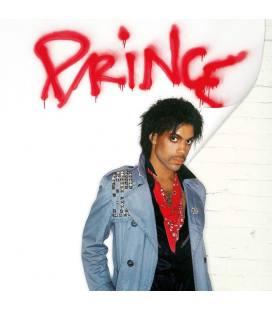 Originals (Box Deluxe 1 CD+2 LP Purple)
