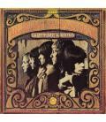 Last Time Around (1 LP Stereo)