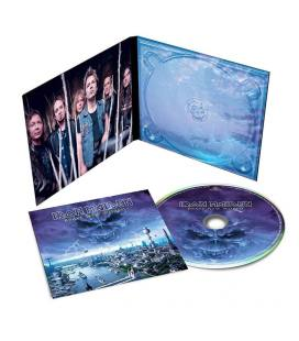 Brave New World (1 CD)