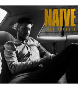 Naïve (1 CD)