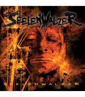 Scelemwalzer (1 CD)