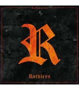 Ruthless (1 CD)