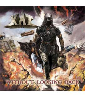 Without Looking Back (2 CD)