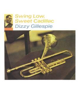 Swing Low, Sweet Cadillac (1 LP)