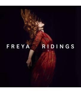 Freya Ridings (1 CD)