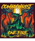 One Fire (1 CD)