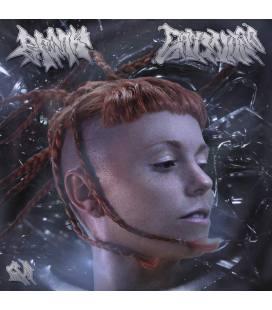 Break (1 LP)