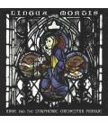 Lingua Mortis (2 CD)