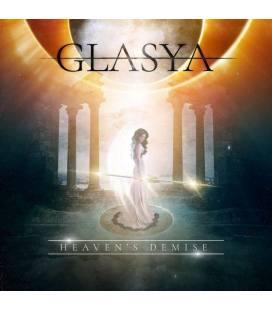 Heaven'S Demise (1 CD)