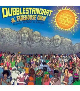 Reggae Classics (1 LP)