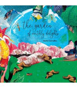 The Garden Of Early Delights (1 CD)