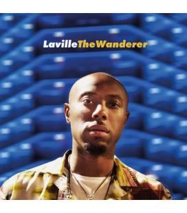 The Wanderer (1 LP)