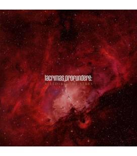 Bleeding The Stars (1 LP)