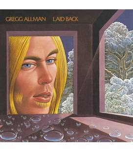 Laid Back (1 LP)