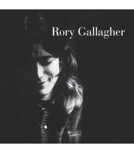 Rory Gallagher (1 LP Remastered 2017)