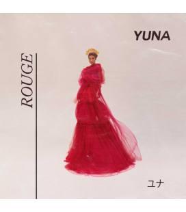 Rouge (1 LP)
