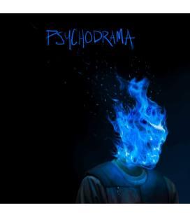 Psychodrama (2 LP)
