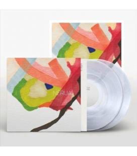 Blume (2 LP Deluxe)