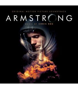 Armstrong (1 CD)